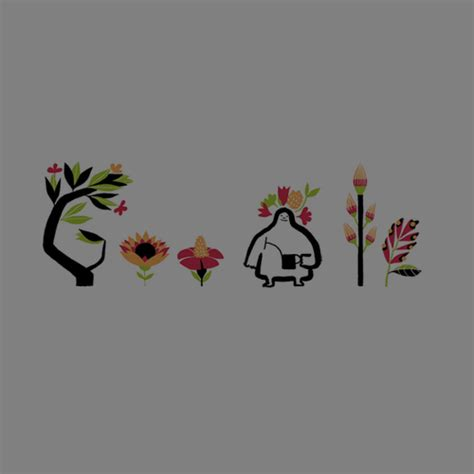 spring equinox google doodle when does the season really the spring equinox and fall celebrated by today s google