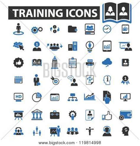 Resume Examples Year 10 by Training Icons Training Logo Training Vector Training Flat Illustration Concept Training