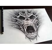 Tattoo Design By Bobby79