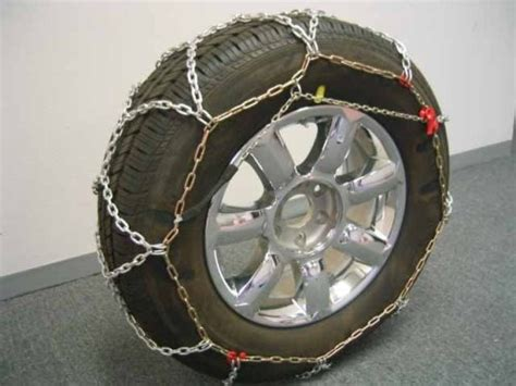 best light truck tire chains best price bikebatts kn110 grip tire chains for