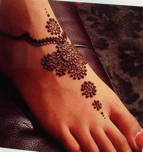 henna design tattoos on feet 50 henna tattoos designs ideas images for your