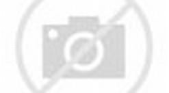 American Girl Doll Hair