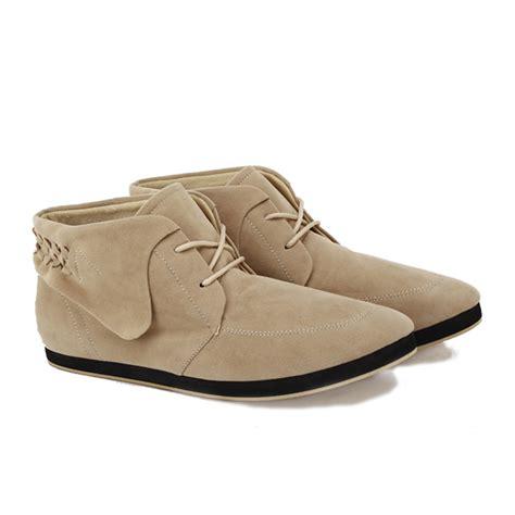 Sepatu Casual Pria Hrcn H 5262 jual jual sepatu pria wanita original merk nike