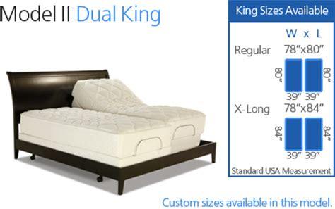 legacy adjustable bed craftmatic adjustable beds | autos post