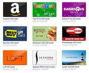 how to start a gift card buying business sell and buy your gift cards for less new startups