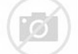 添え糸を使った大物用枝ハリスの結び方
