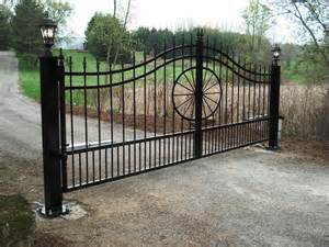 Design Driveway Gate Images