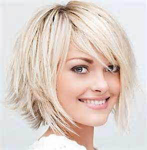 Shaggy Hairstyles For Women Over 60 » Home Design 2017