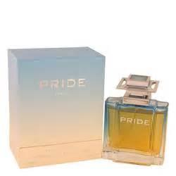 Parfum Blazer Parfum Blaze Buy At Perfume