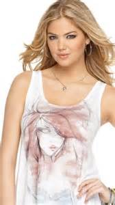 Kate upton fappening car tuning click for details kate upton speaks