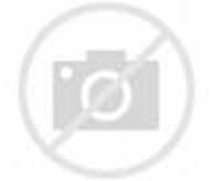 Animated Minions