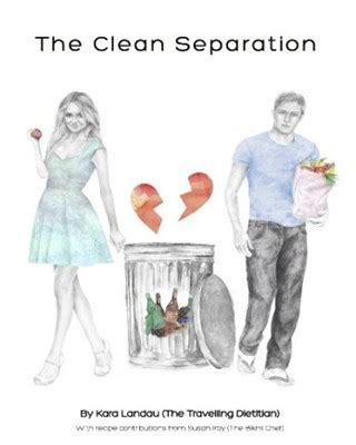 the separation books books archives susan irby cfns tv radio host author
