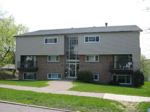 1832 w michigan st floor 1 duluth mn 55806 alden apartments for rent melhus management company