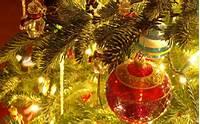 Christmas Wallpaper  27669645 Fanpop