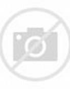Black Cinderella Coloring Pages