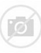 14 Gambar Mewarnai Princess Cinderella untuk anak Terbaru | Belajar ...