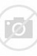 Baby-G Jessica Jung