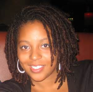 Kinky hair 101 all about locs the kinky apothecary