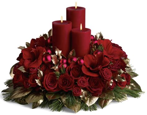 teleflora florist mcfloristcom formerly memorial city memorial city florist teleflora florist houston
