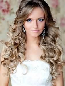 25 gorgeous bridal hairstyles