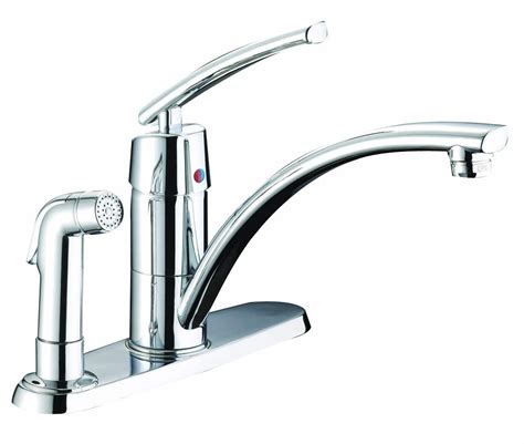Kitchen Faucet Spray Head kitchen faucet with spray head as1112 china sanitary