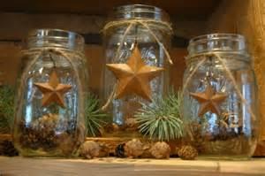 Mason jar decor decorating the home pinterest