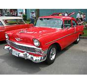 American Muscle Cars For Sale Pictures Classic Reborn