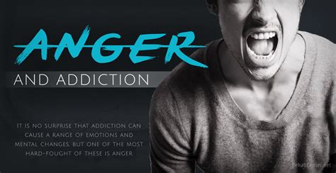 Anger Detox by Barbiturate Addiction And The Best Rehab Centers For Treatment