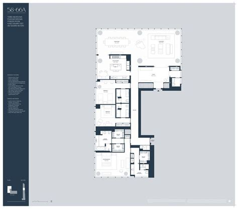 one57 floor plan one57 floor plans www imgkid com the image kid has it