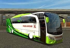 game ukts busmod indonesia for android download update ukts busmod indonesia by hendry 1 32