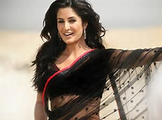 Bollywood Actress Katrina kaif wallpapers