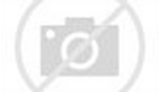 Mount Merapi Volcano Eruption