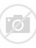 Boy Model Spencer Tiger Underwear