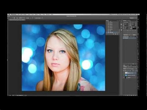 adobe photoshop cs6 quick tutorial adobe photoshop cc remove change background quick