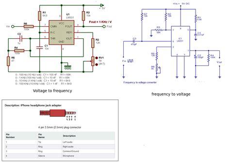 usb 5 volt wiring wiring diagram schematic