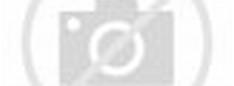 undangan pernikahan terbaik dan terbaru , contoh 5 template undangan ...