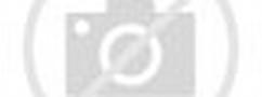 download template undangan pernikahan corel