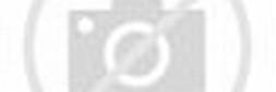 ... Tagged 'contoh 5 template undangan pernikahan terbaru dan trendi