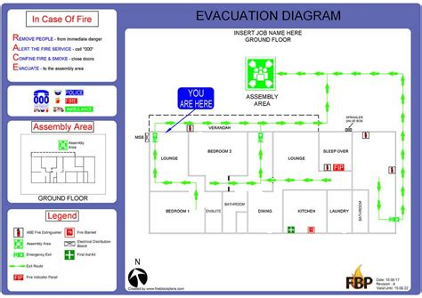 home evacuation plan evacuation plan diagram related keywords evacuation plan diagram long tail keywords keywordsking