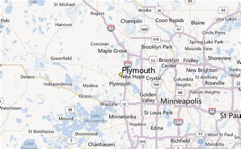 plymouth mn weather minneapolis mn weather forecast hourly