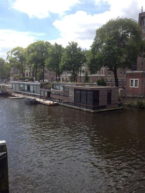 house boats in amsterdam houseboat amsterdam houseboats no vessels and barges
