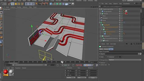 website animation tutorial 310 best 3d tutorial movie images on pinterest 3ds max