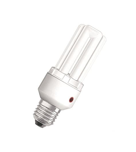 Lu Philips Spiral 32 Watt philips tornado spiral energy saving bulb 872790085765800