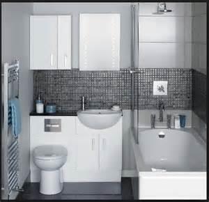 Modern bathroom designs for small spaces beautyhomeideas com