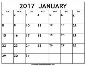 Chinese new year 2017 where to go valentineblog net