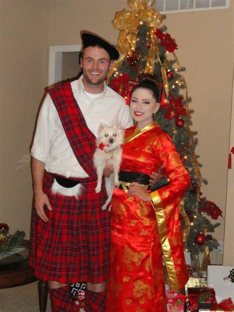 christmas themed outfits pic 1 every year our family has a themed christmas this