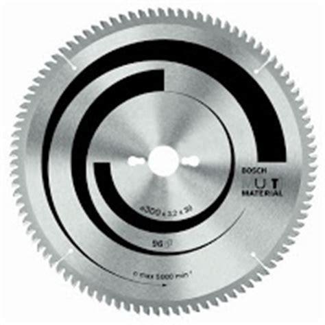 Harga Lu Disco Jamur bosch discos para corte de madera aglomerados aluminio