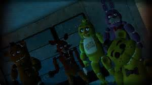 Gmod five nights at freddy s photo 37637608 fanpop page 2