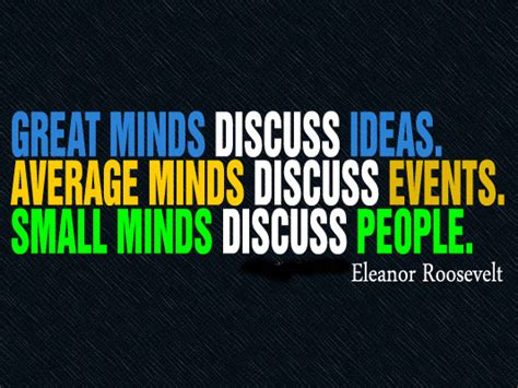 great themes quotes minds quotes like success