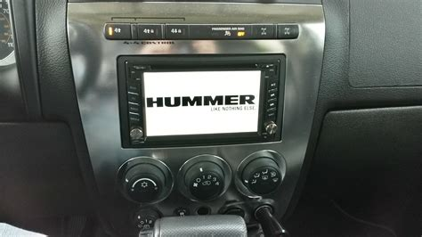 repair windshield wipe control 2011 bentley mulsanne parental controls service manual 2009 hummer h3t radiator manual sell used 2009 hummer h3t adventure package 3